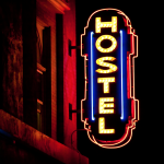 USCT 010: Hostels In America – With Hostel World's Dan Zbijowski