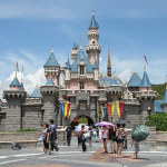 10 Most Popular Theme Parks in the World